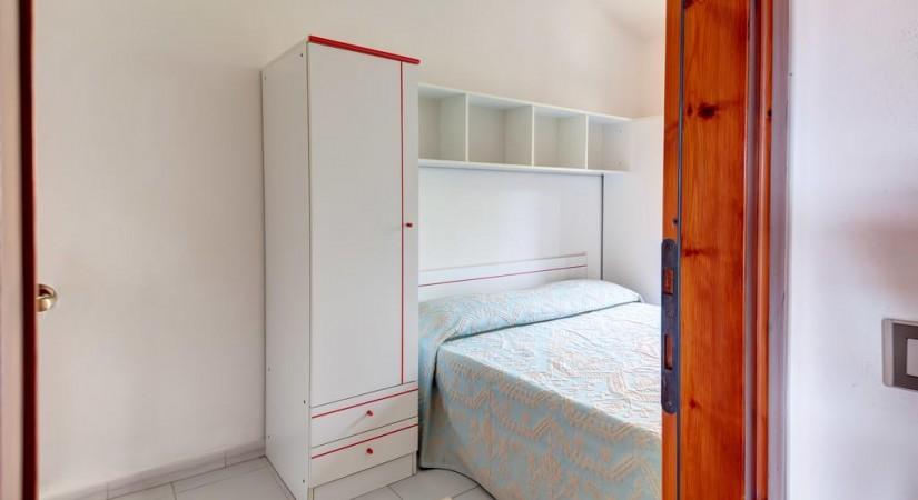 Residenze Gallura | Foto 5