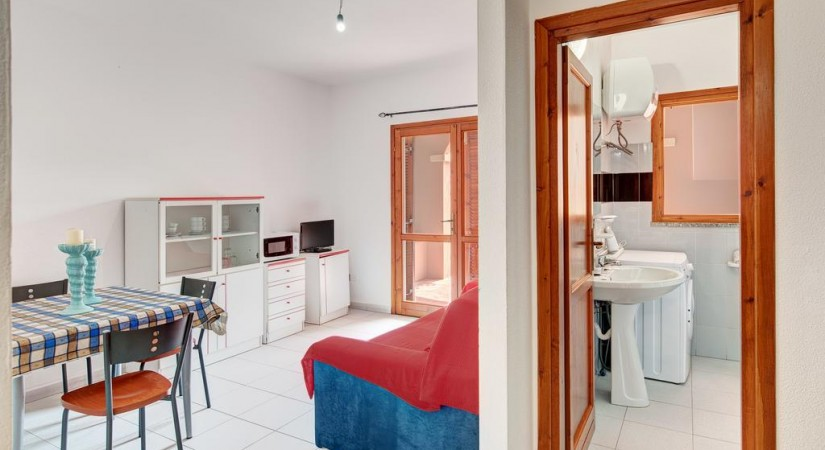 Residenze Gallura | Foto 8