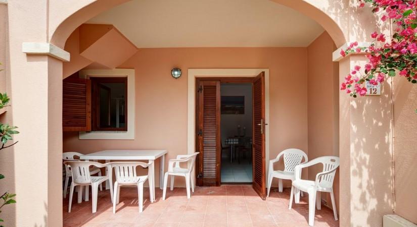 Residenze Gallura | Foto 10