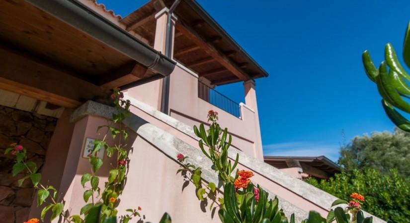 Residenze Gallura | Foto 13