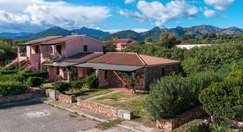 Residenze Gallura | Foto 16