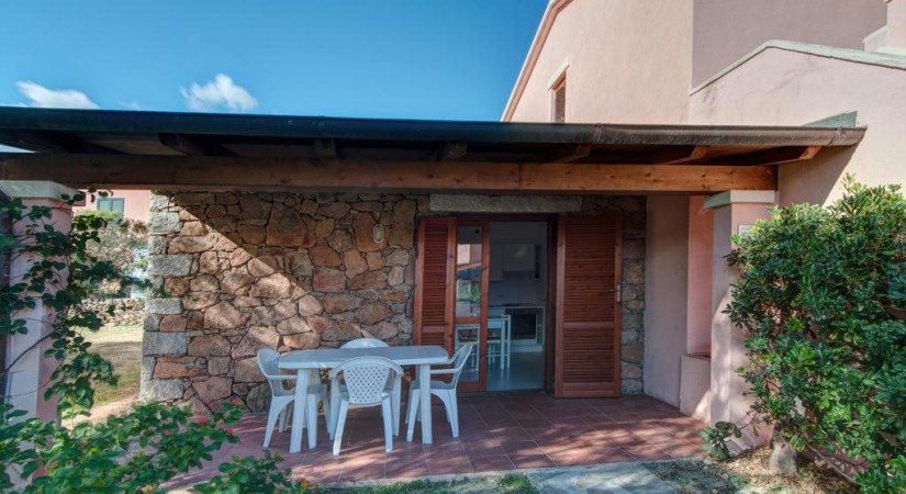 Residenze Gallura | Foto 17