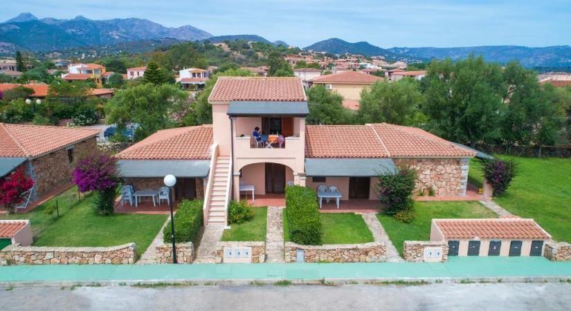 Residenze Gallura | Foto 1