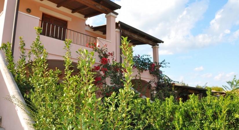 Residenze Gallura | Foto 18