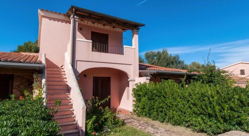 Residenze Gallura | Foto 15