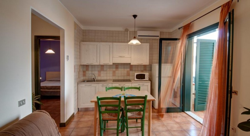 Residence I Mirti Bianchi | Foto 16