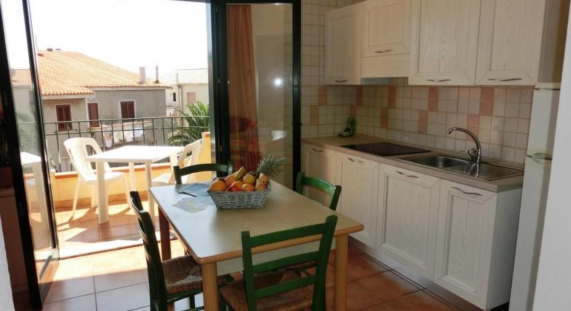 Residence I Mirti Bianchi | Foto 17
