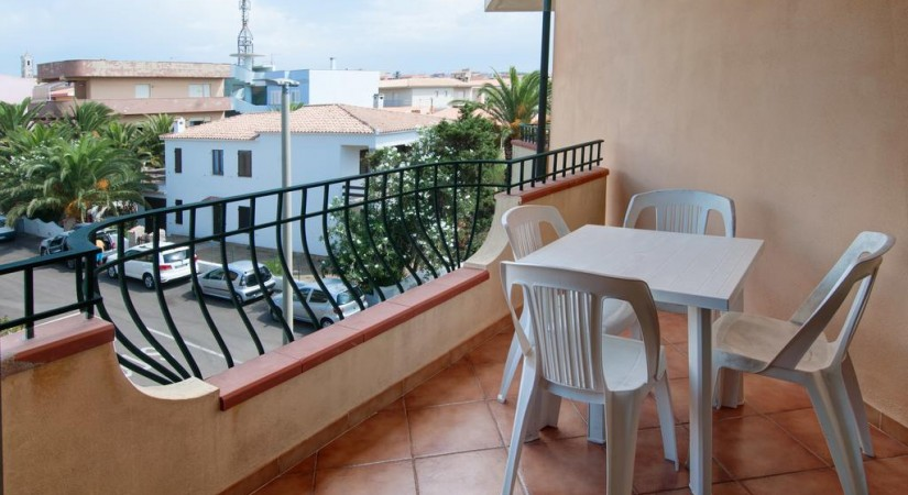 Residence I Mirti Bianchi | Foto 7