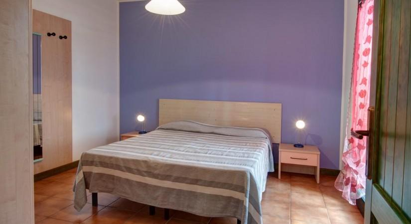 Residence I Mirti Bianchi | Foto 9