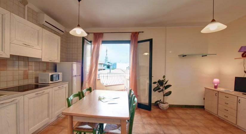 Residence I Mirti Bianchi | Foto 11