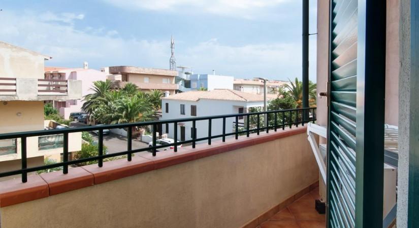 Residence I Mirti Bianchi | Foto 10