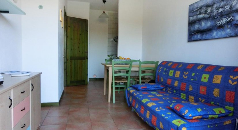 Residence I Mirti Bianchi | Foto 12
