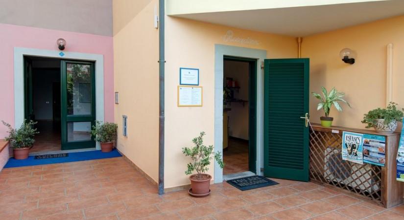 Residence I Mirti Bianchi | Foto 15