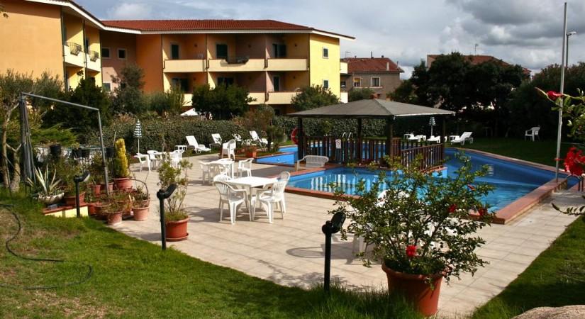 Residence I Mirti Bianchi | Foto 6