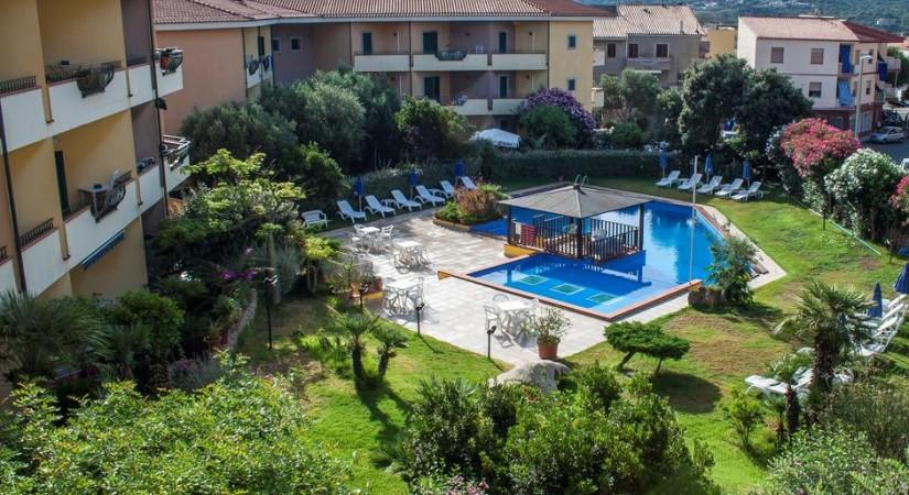 Residence I Mirti Bianchi | Foto 5