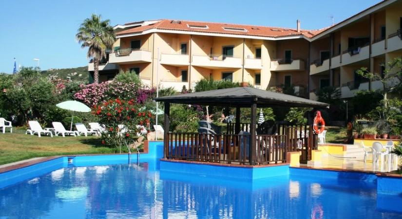 Residence I Mirti Bianchi | Foto 1