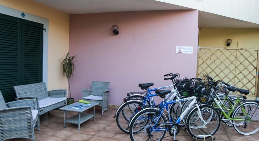 Residence I Mirti Bianchi | Foto 20