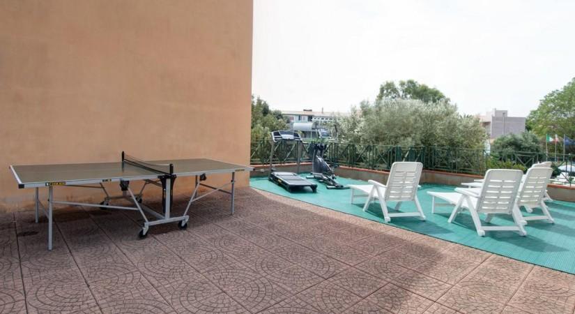 Residence I Mirti Bianchi | Foto 21