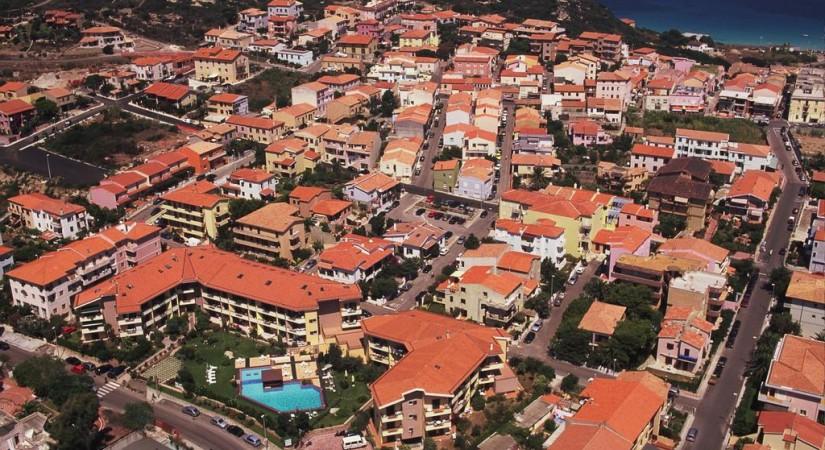 Residence I Mirti Bianchi | Foto 23