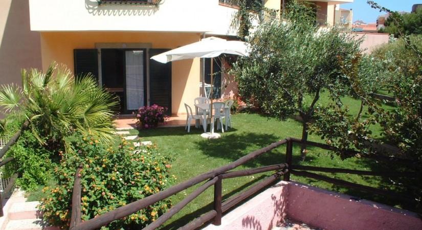 Residence I Mirti Bianchi | Foto 22