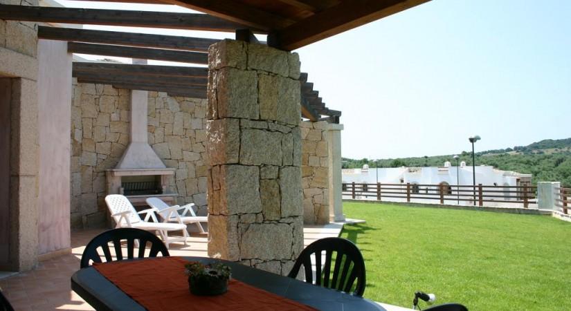 Vista Blu Resort | Foto 10