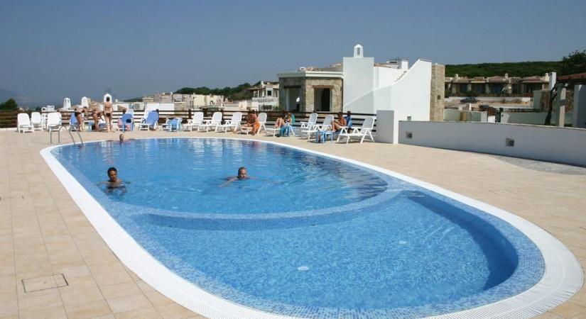 Vista Blu Resort | Foto 3