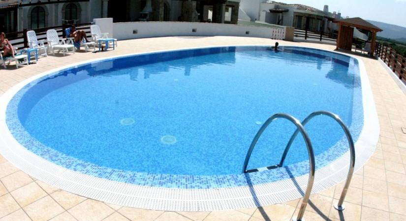 Vista Blu Resort | Foto 2