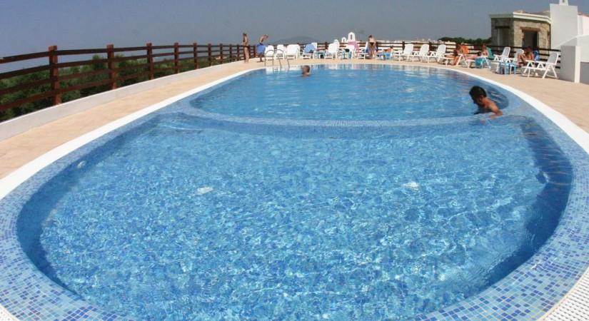 Vista Blu Resort | Foto 1