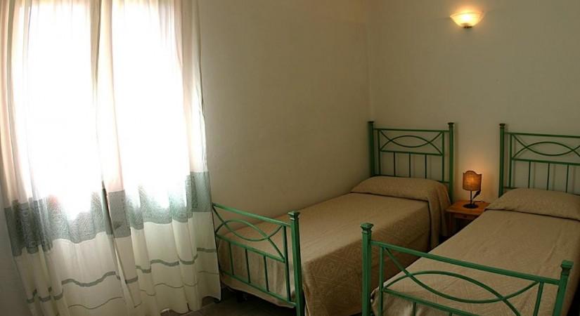 C.A.V. Residence Badus | Foto 11