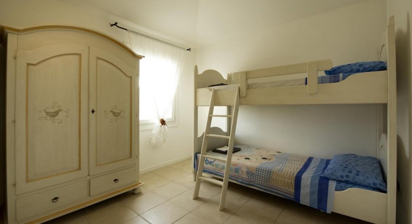 Residence Ea Bianca | Foto 10