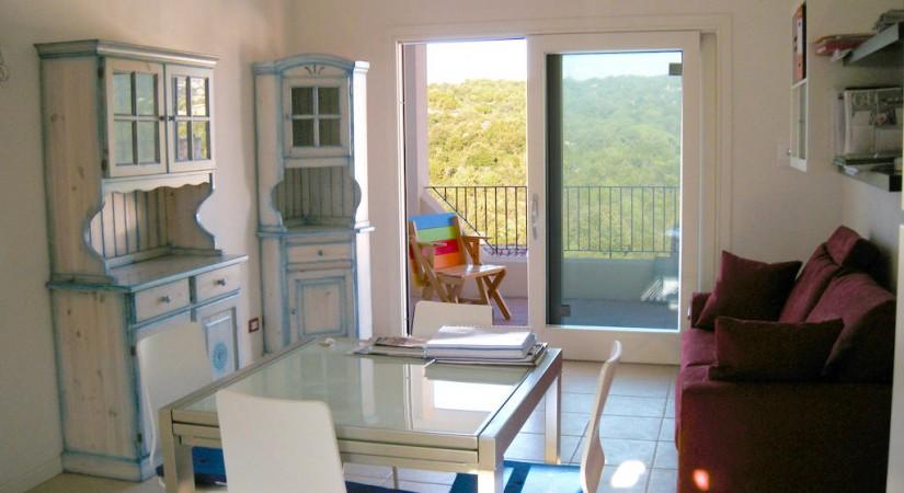 Residence Ea Bianca | Foto 8