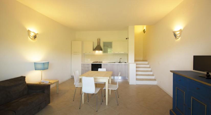 Residence Ea Bianca | Foto 9