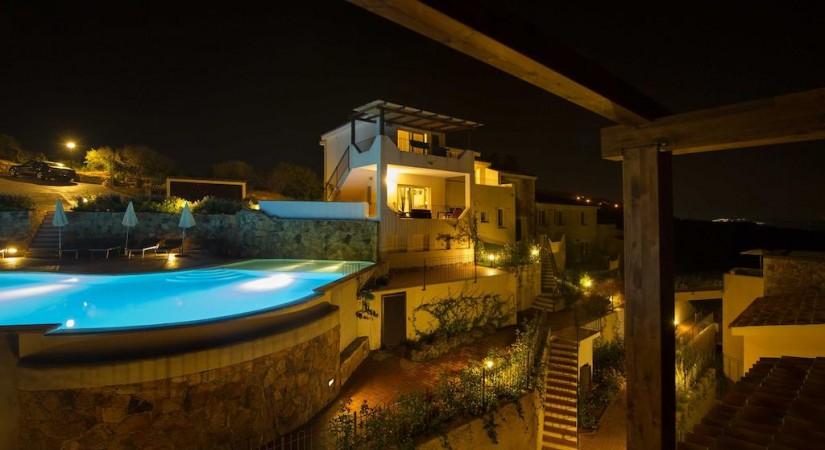 Residence Ea Bianca | Foto 3