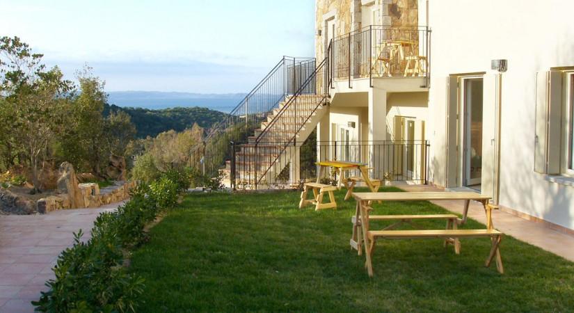 Residence Ea Bianca | Foto 16