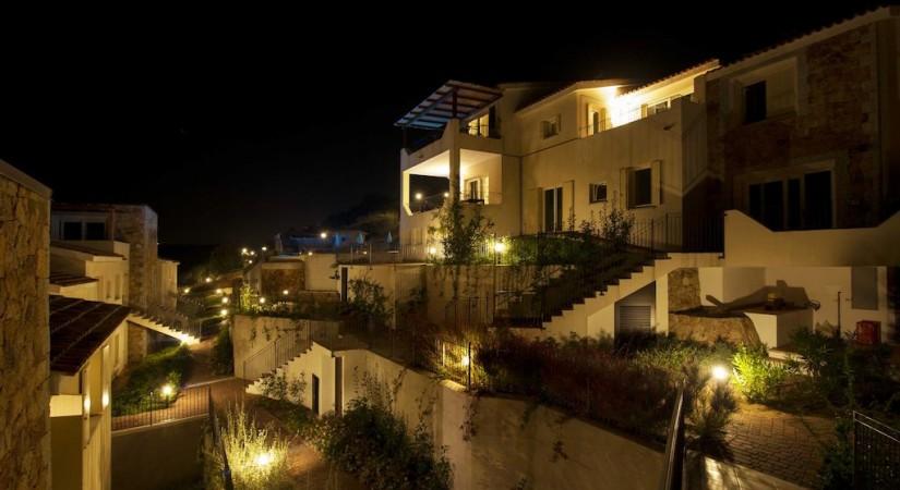 Residence Ea Bianca | Foto 18
