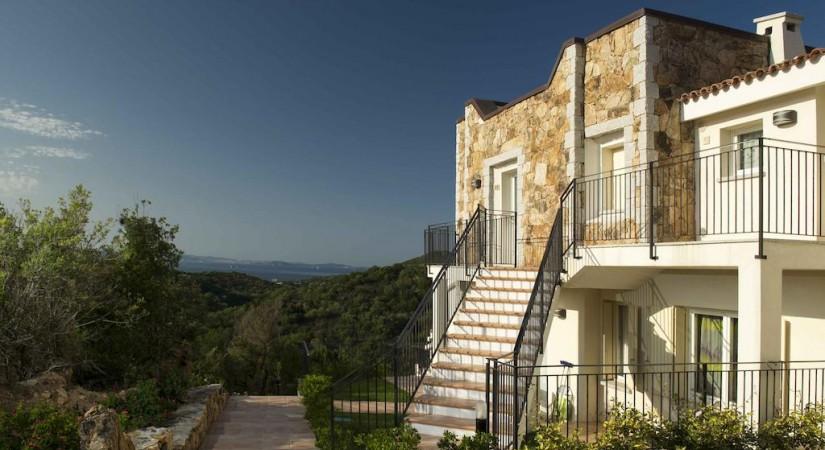 Residence Ea Bianca | Foto 17