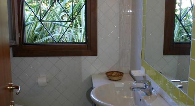Residence Palau Green Village | Foto 11