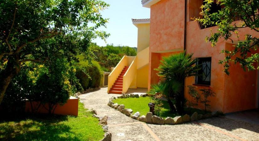 Residence Palau Green Village | Foto 14