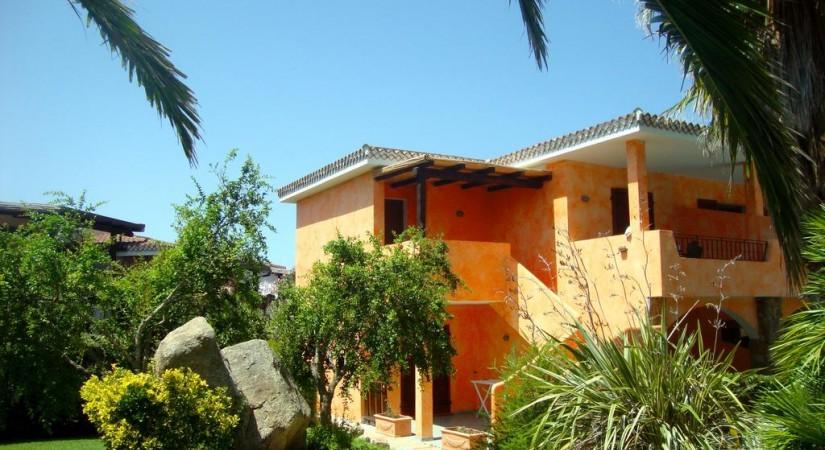 Residence Palau Green Village | Foto 13