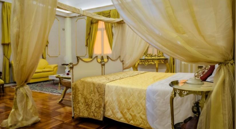 Grand Hotel Osman | Foto 15