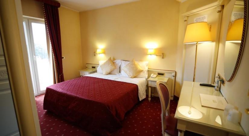 Grand Hotel Osman | Foto 2