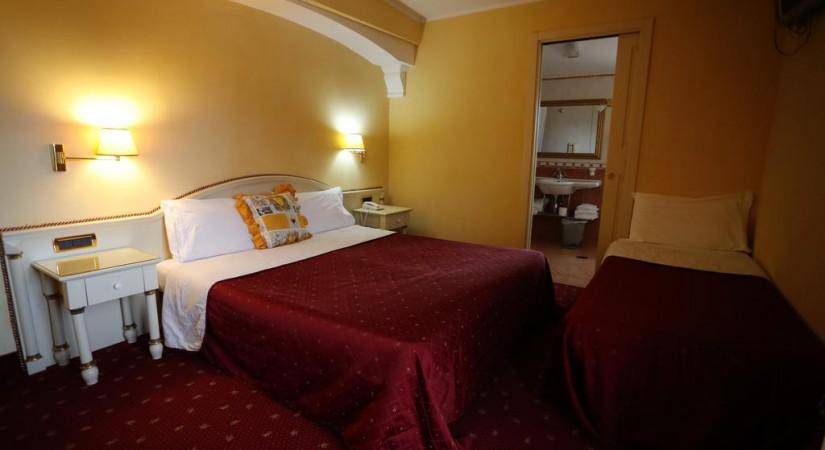 Grand Hotel Osman | Foto 16