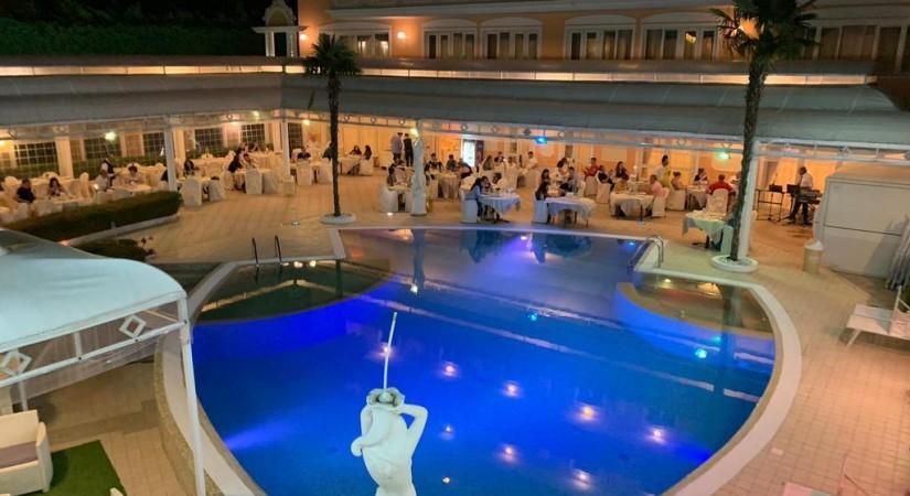 Grand Hotel Osman | Foto 6