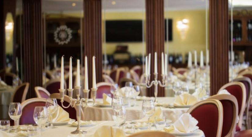 Grand Hotel Osman | Foto 10