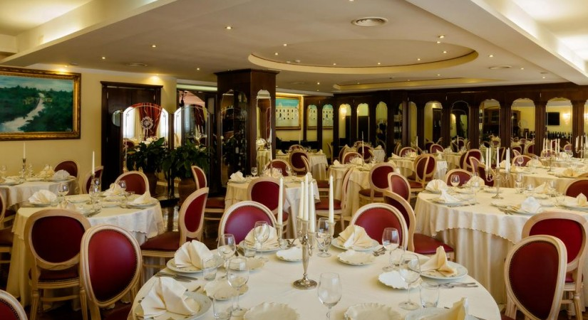 Grand Hotel Osman | Foto 8