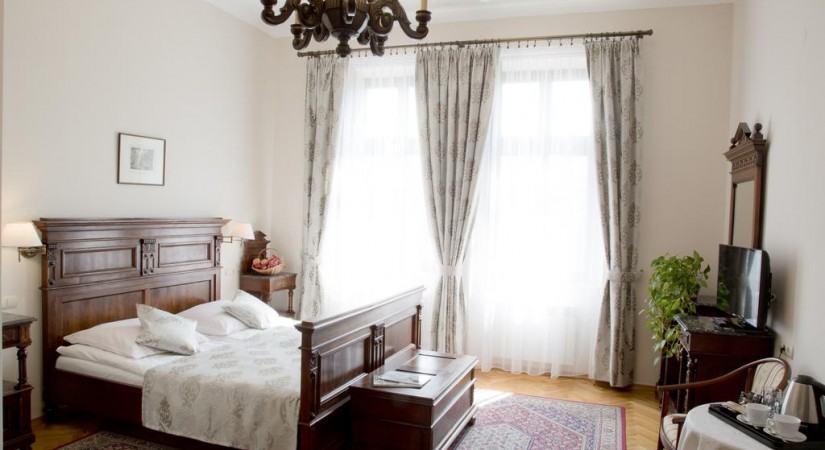 Aparthotel Basztowa | Foto 10