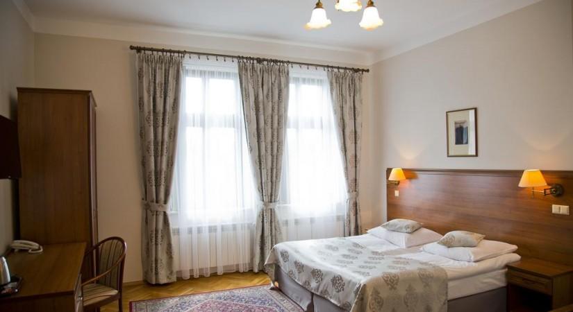 Aparthotel Basztowa | Foto 12