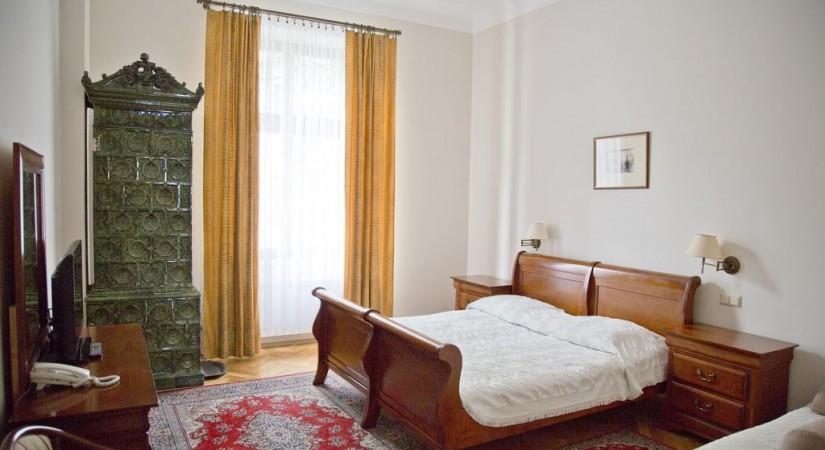 Aparthotel Basztowa | Foto 6