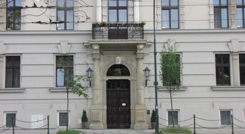 Aparthotel Basztowa | Foto 21
