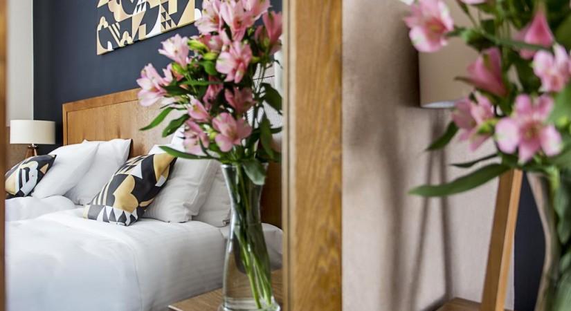 Zulian Aparthotel by Artery Hotels | Foto 7